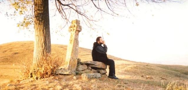 cruce_stejar_meditatie