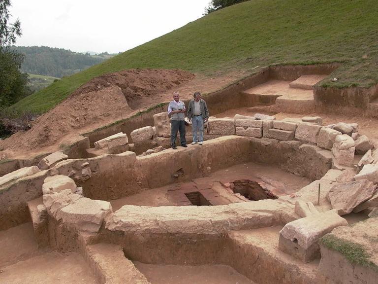 rosiamontana_arheologice