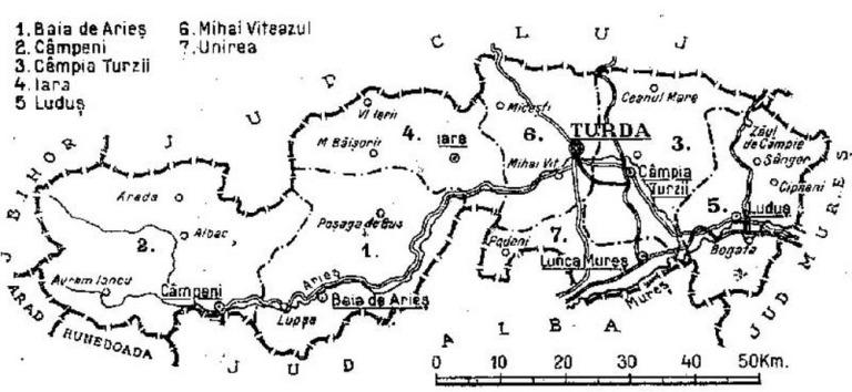 99-turda-harta-judet